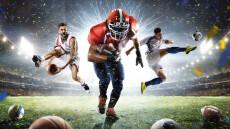 Сделать онлайн ставки на футбольные матчи