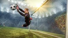 Где лучше всего делать ставки на спорт?