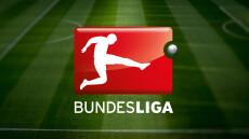 Прогнозы на футбольный чемпионат Бундеслиги
