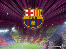 Прогнозы на матчи с участием «Барселоны»