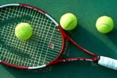 Бесплатные и платные прогнозы на теннис