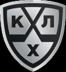 Динамо Минск — Адмирал