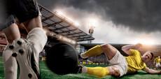 Как получить прогноз на футбол сегодня?
