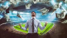 Где брать лучшие прогнозы на спорт бесплатно?
