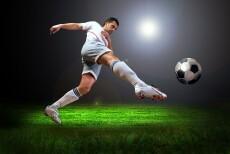 Бесплатные и платные прогнозы на спортивные соревнования