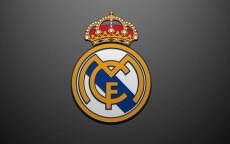 Прогнозы на «Реал Мадрид»