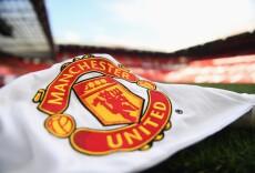 Прогнозы на «Манчестер Юнайтед» (футбол)