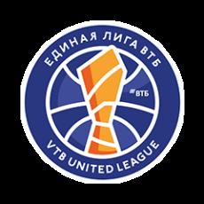 Парма — ЦСКА