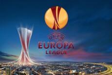 Прогнозы на футбол Лиги Европы