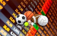Стопроцентные бесплатные прогнозы на спорт