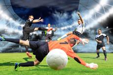 Ставки на футбол в ближайшее время