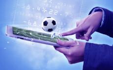 Где лучше всего делать ставки на спорт онлайн?