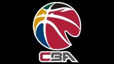 Прогнозы на баскетбол (чемпионат Китая)
