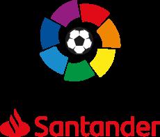 Ставки на футбол (чемпионат Испании)