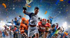 Делать ставки на спорт в режиме онлайн