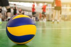 Прогнозы на волейбол