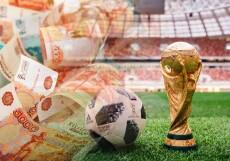 Вывод денег при выигрыше — ставки на спорт