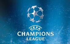 Прогнозы на футбол Лиги Чемпионов
