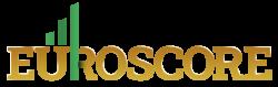 Euroscore.ru - прогнозы на спорт