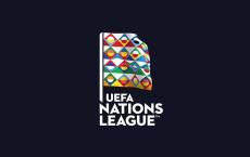 Прогнозы на матчи Лиги наций (футбол)