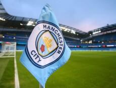 Прогнозы для Манчестер Сити сегодня