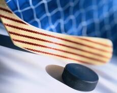 Сделать онлайн ставки на хоккей