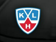 Ставки на хоккей (КХЛ)