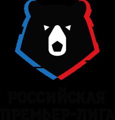 Динамо Москва — Химки