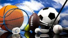 Как получить прогноз на спорт сегодня?